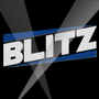 Blitz Live Venue & Nightclub