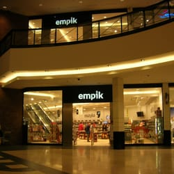 Empik, Wrocław