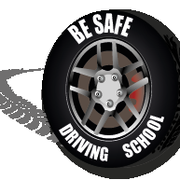 Be Safe Driving School LOGO