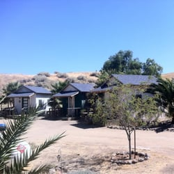 firebaugh dating site Take advantage of our up-to-date conveniences, complimentary golf at pheasant  run golf club, and a central location for many sight seeing choices make your.