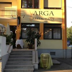 Varga in Gols