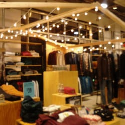 Urban Clothing Designers In Phila Urban Outfitters