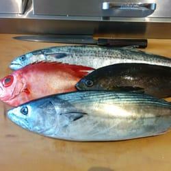 Japanese sushi menu items bar japanese salad items hot for Fish market charlotte nc