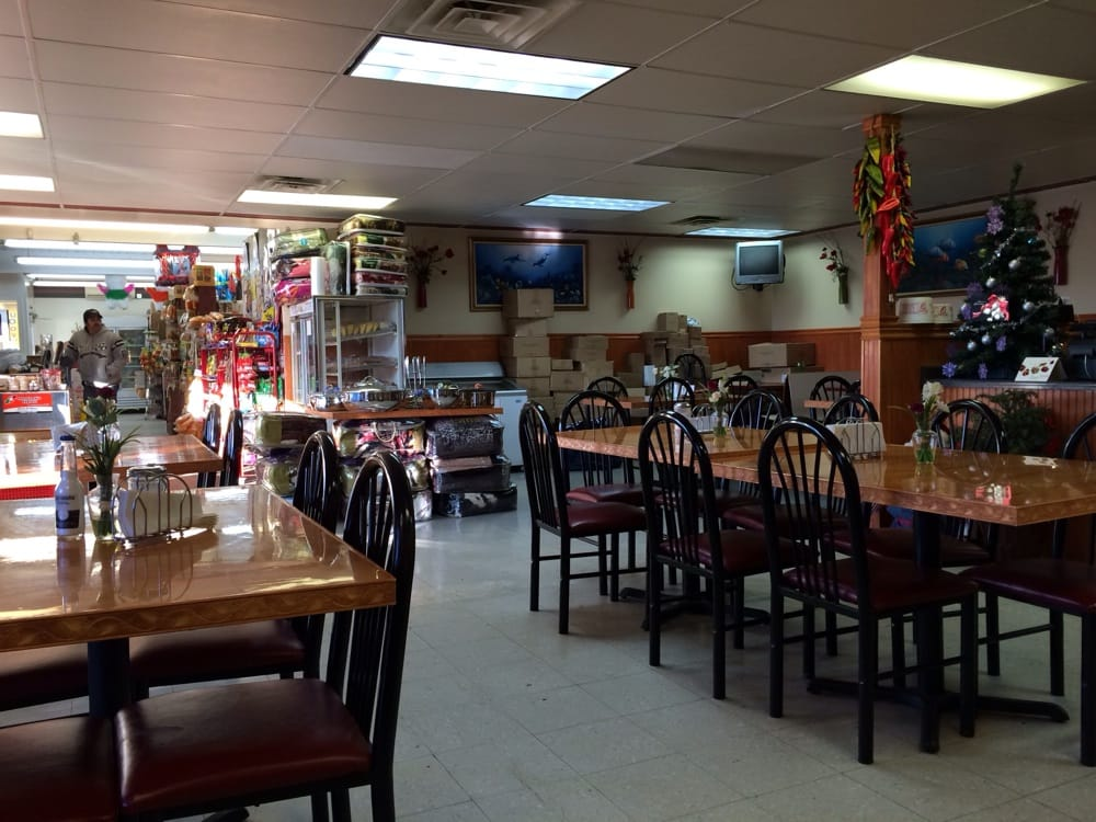 Beaver Dam (WI) United States  city photo : ... Grocery 1307 N Center St Beaver Dam, WI Reviews Photos Yelp