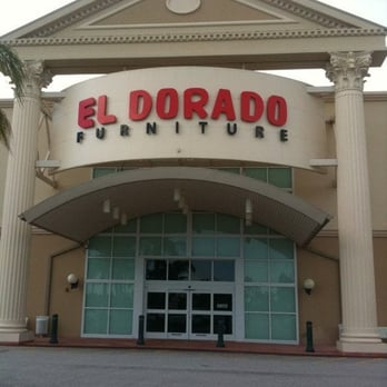 El Dorado Furniture Outlet El Dorado Furniture Mattress Outlet Furniture Shops El Dorado