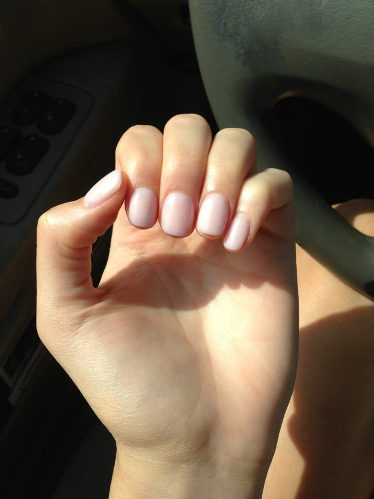 Tic tac nails spa nail salons willow meadows for 10 over 10 nail salon