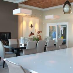 Kevin Kurbs Interior Design Georgetown Seattle Wa United States Yelp