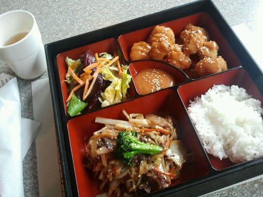 Restaurant Miga