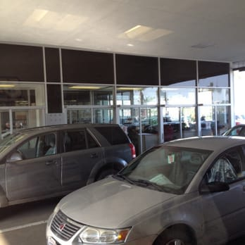 Motor city auto center car dealers bakersfield ca for Motor city gmc bakersfield ca