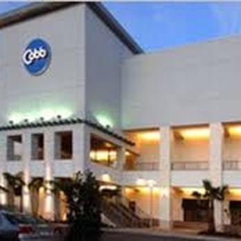Cobb 16 Cinema Cinema Palm Beach Gardens Fl Reviews Photos Yelp