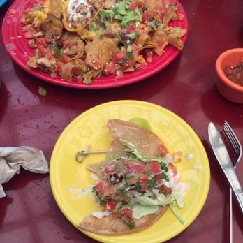 Las Olas - 99 Photos - Mexican Restaurants - Carlsbad ...