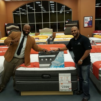 salvation army donating mattresses