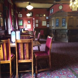 The Spreadeagle Pub & Theatre, Croydon, London