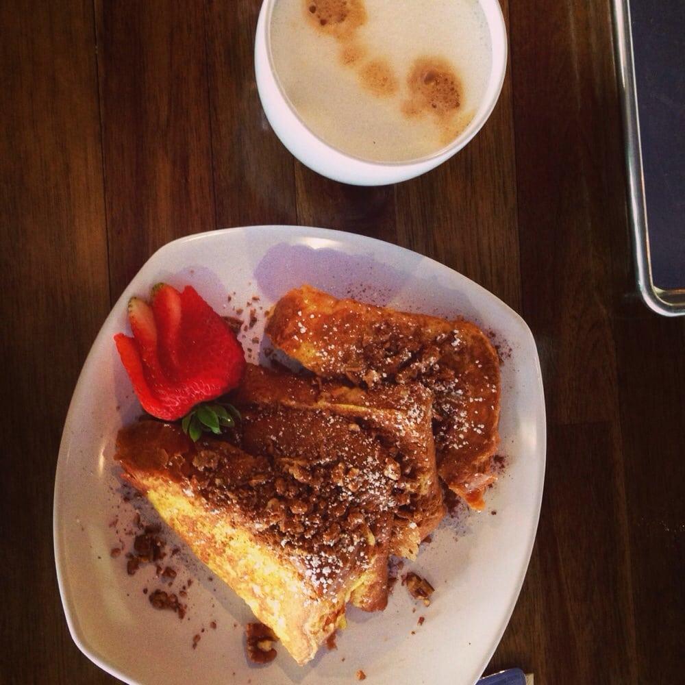 Cinnamon Sugar And Spice Cafe Breakfast Amp Brunch