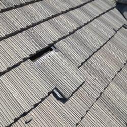 Twm Roofing Inc Roofing Oceanside Oceanside Ca