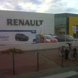 Renault retail group toulouse etats unis toulouse - Garage renault toulouse etats unis ...