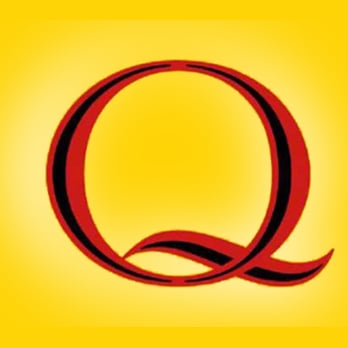 Fashion Q  Sherman Oaks, CA, United States. Fashion Q logo