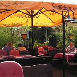 Restorante Pizzeria Zum Schwanen, Hanau, Hessen