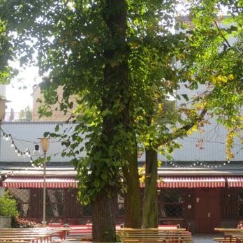 Prater Garten - 125 Photos - German Restaurants - Prenzlauer Berg ...
