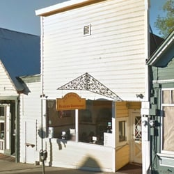 Las Katarinas - Las Katarinas Restaurant - Nevada City, CA, Vereinigte Staaten