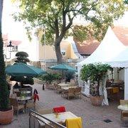 Dragoner Stadl, Mainz, Rheinland-Pfalz
