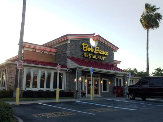 Leesburg (FL) United States  city pictures gallery : ... CLOSED American New Leesburg, FL, United States Yelp