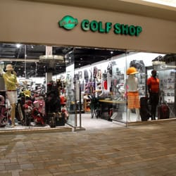 CHAMPS SPORTS - ALA MOANA CENTER at Ala Moana Blvd in Honolulu, Hawaii store location & hours, services, holiday hours, map, driving directions and more CHAMPS SPORTS - ALA MOANA CENTER in Honolulu, Hawaii - Location & Store Hours/5().