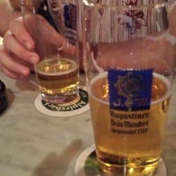 Gaststätte Maulwurf, Stuttgart, Baden-Württemberg