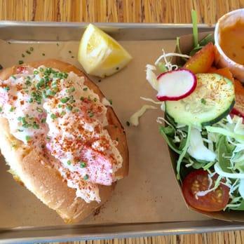 Slapfish - 2681 Photos - Seafood Restaurants - 19696 Beach Blvd - Huntington Beach, CA, United ...