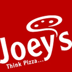 joey s pizza ingolstadt bayern germany reviews photos yelp. Black Bedroom Furniture Sets. Home Design Ideas