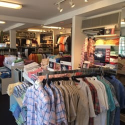 Clothing stores online :: K and g mens clothing store