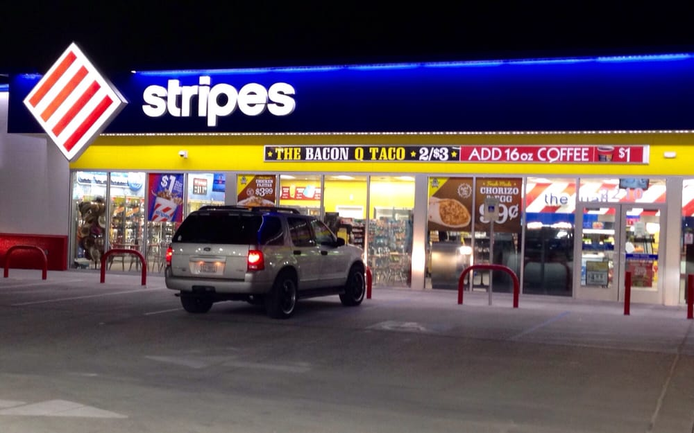 Convenience Store Near Me >> Stripes - Convenience Stores - Killeen, TX - Photos - Yelp