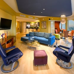 Living Walls Furniture Design Yelp