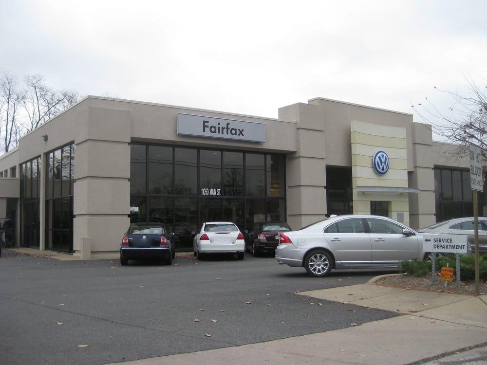 fairfax volkswagen fairfax va yelp inc autos post