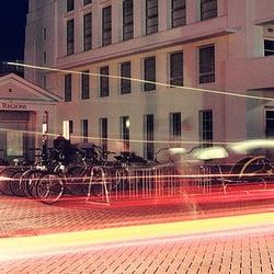 Bikes 4u 30a Llc A Bike Rentals Santa Rosa