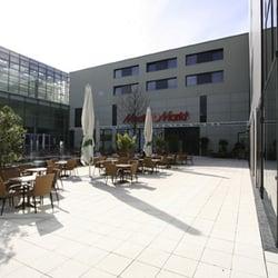 Media Markt, Stuttgart, Baden-Württemberg