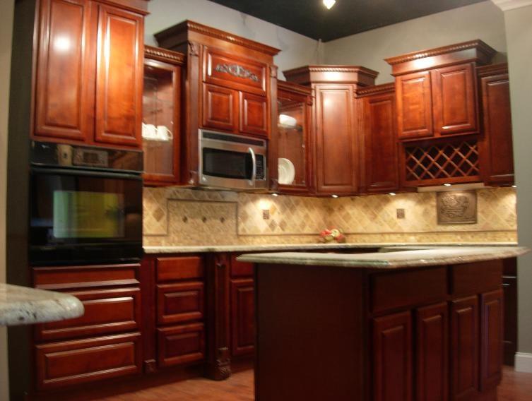 Rta Kitchen Cabinets Contractors Marietta Ga Photos