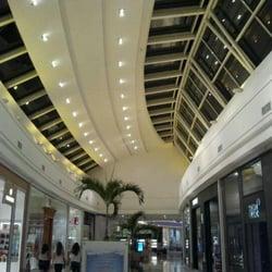 BH Shopping, Belo Horizonte - MG, Brazil