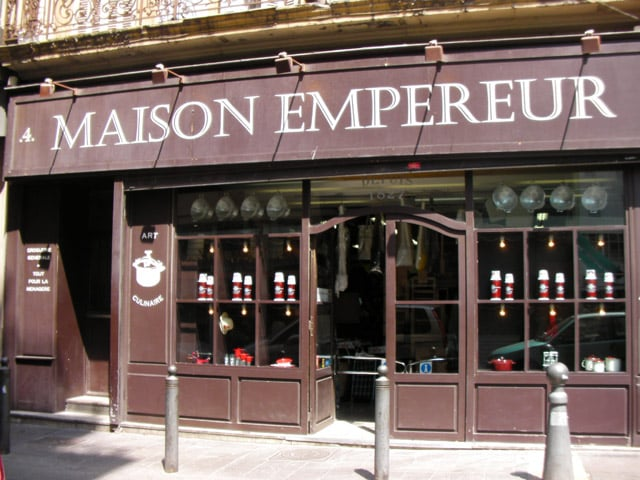 maison empereur quincaillerie marseille yelp. Black Bedroom Furniture Sets. Home Design Ideas