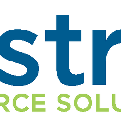 eastridge workforce solutions jobcentres lyndhurst nj