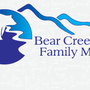 Bear Creek Family Medicine
