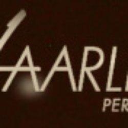 Haarlekin - Perdita Zander, Hamburg