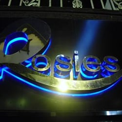 Rosies Nightclub, Chester, Cheshire East