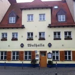 blonde ältere Fürth(Bavaria)