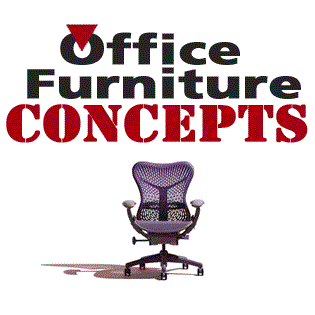 Office Furniture Concepts Office Equipment Fountain Valley Ca Reviews Photos Yelp