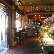 French Bakery Cafe Encinitas Ca