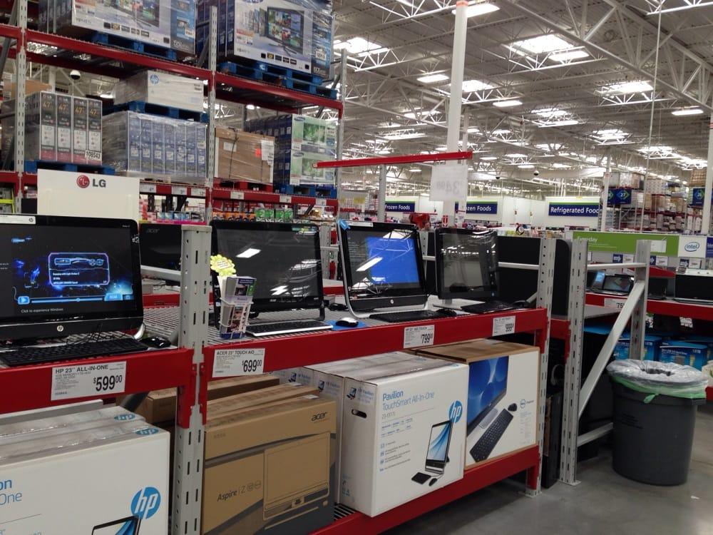 South Jordan (UT) United States  City new picture : Sam's Club South Jordan, UT, United States