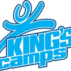 Kings Camps, Leeds, West Yorkshire