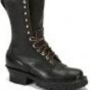 white s boots shoe shops spokane wa united states