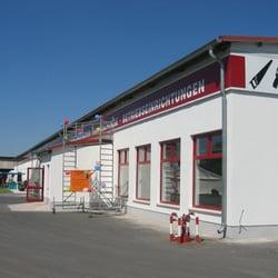 LAYER-Grosshandel Inh. Jürgen Layer, Tettnang, Baden-Württemberg